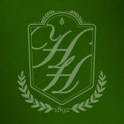 HH-monogram-hollow